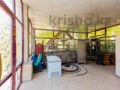 Здание, Гоголя 40б — Кунаева площадью 625.7 м² за 4.5 млн 〒 в Алматы, Медеуский р-н — фото 56