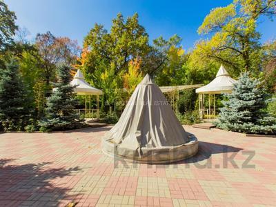 Здание, Гоголя 40б — Кунаева площадью 625.7 м² за 4.5 млн 〒 в Алматы, Медеуский р-н — фото 58
