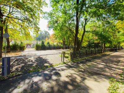 Здание, Гоголя 40б — Кунаева площадью 625.7 м² за 4.5 млн 〒 в Алматы, Медеуский р-н — фото 65