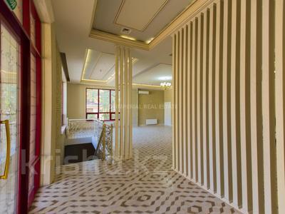 Здание, Гоголя 40б — Кунаева площадью 625.7 м² за 4.5 млн 〒 в Алматы, Медеуский р-н — фото 7