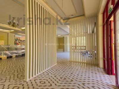 Здание, Гоголя 40б — Кунаева площадью 625.7 м² за 4.5 млн 〒 в Алматы, Медеуский р-н — фото 8