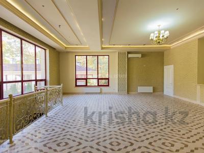 Здание, Гоголя 40б — Кунаева площадью 625.7 м² за 4.5 млн 〒 в Алматы, Медеуский р-н — фото 9