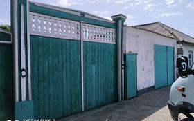 3-комнатный дом, 82.9 м², 5 сот., Алматинская улица за 12 млн 〒 в Павлодаре