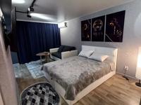 1-комнатная квартира, 33 м², 5/5 этаж посуточно, улица Михаэлиса 11 за 12 000 〒 в Усть-Каменогорске