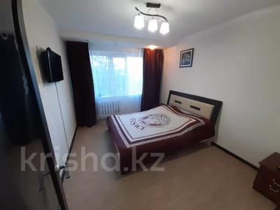 2-комнатная квартира, 65 м², 3/5 этаж посуточно, мкр Женис, Кунаева 9 за 9 000 〒 в Уральске, мкр Женис — фото 2
