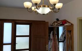 5-комнатный дом, 200 м², 14 сот., Вознесенская 10 — Попова за 54 млн 〒 в Петропавловске