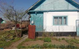 Дача с участком в 9 сот., Арычная улица 112 за 5 млн 〒 в Талдыкоргане