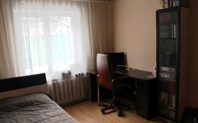 4-комнатный дом, 110 м², 7 сот., Яссауи за 59 млн 〒 в Алматы, Ауэзовский р-н