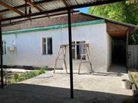 5-комнатный дом, 100 м², 6 сот., Аксуйская 17 — Шевченко-назарбаева за 24 млн 〒 в Талдыкоргане