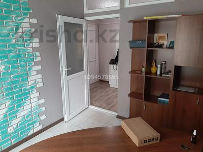 Офис площадью 60 м², Айбергенова 10 за 200 000 〒 в Шымкенте, Аль-Фарабийский р-н — фото 6