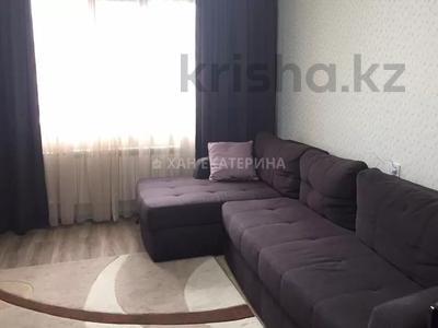 3-комнатная квартира, 72 м², 6/9 этаж, Саина — Абая за 27.8 млн 〒 в Алматы, Бостандыкский р-н