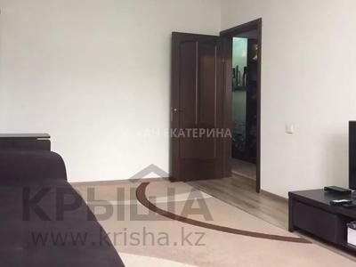 3-комнатная квартира, 72 м², 6/9 этаж, Саина — Абая за 27.8 млн 〒 в Алматы, Бостандыкский р-н — фото 10