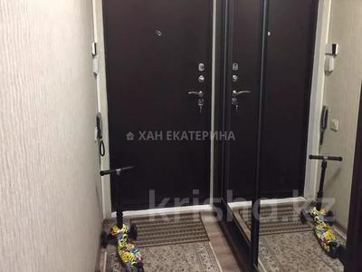 3-комнатная квартира, 72 м², 6/9 этаж, Саина — Абая за 27.8 млн 〒 в Алматы, Бостандыкский р-н — фото 2