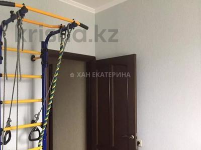 3-комнатная квартира, 72 м², 6/9 этаж, Саина — Абая за 27.8 млн 〒 в Алматы, Бостандыкский р-н — фото 5
