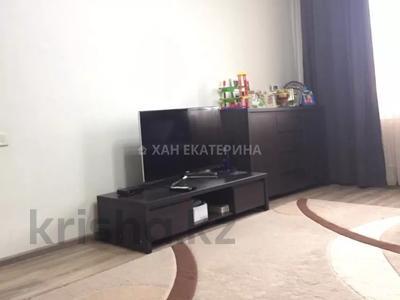 3-комнатная квартира, 72 м², 6/9 этаж, Саина — Абая за 27.8 млн 〒 в Алматы, Бостандыкский р-н — фото 7