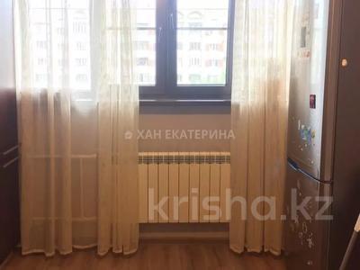 3-комнатная квартира, 72 м², 6/9 этаж, Саина — Абая за 27.8 млн 〒 в Алматы, Бостандыкский р-н — фото 8