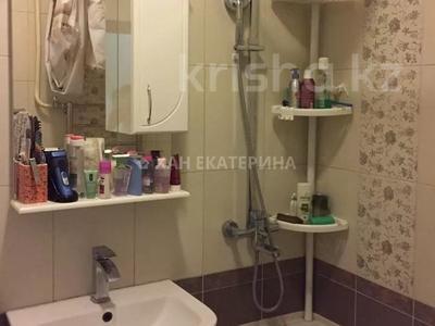 3-комнатная квартира, 72 м², 6/9 этаж, Саина — Абая за 27.8 млн 〒 в Алматы, Бостандыкский р-н — фото 9