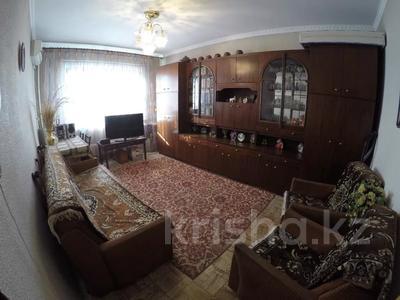 3-комнатная квартира, 65 м², 9/9 этаж, мкр Аксай-2А, Бауыржана Момышулы — Толе Би (Комсомольская) за 18.4 млн 〒 в Алматы, Ауэзовский р-н — фото 4