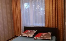 1-комнатная квартира, 38 м², 3/5 этаж посуточно, проспект Нурсултана Назарбаева 3 — Астана за 6 000 〒 в Усть-Каменогорске