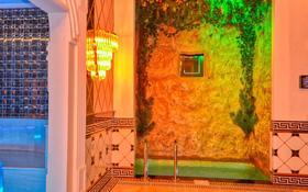 2-комнатная квартира, 68 м², 2/12 этаж, Ataturk Cd. 109Sk. за ~ 42.5 млн 〒 в