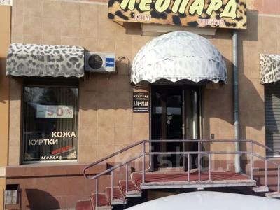 Магазин площадью 50 м², Б. Момышулы 35 — Ч.Валиханова за 33 млн 〒 в Семее