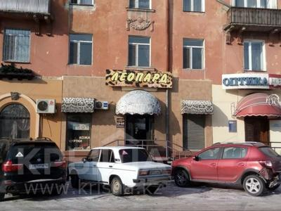 Магазин площадью 50 м², Б. Момышулы 35 — Ч.Валиханова за 33 млн 〒 в Семее — фото 2