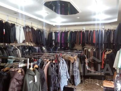 Магазин площадью 50 м², Б. Момышулы 35 — Ч.Валиханова за 33 млн 〒 в Семее — фото 4