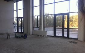 Помещение площадью 200 м², проспект Кабанбай Батыра за 800 000 〒 в Нур-Султане (Астана), Есиль р-н