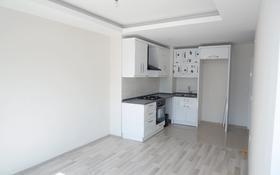 2-комнатная квартира, 60 м², 3/5 этаж, Улуч 18 за 29 млн 〒 в Анталье