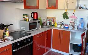 2-комнатная квартира, 74.4 м², 5/9 этаж, Сауран за 27 млн 〒 в Нур-Султане (Астана), Есиль р-н
