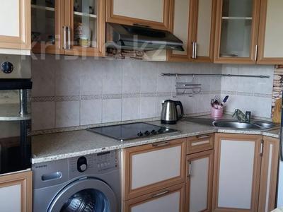 2-комнатная квартира, 54 м², 9/10 этаж посуточно, Валиханова 159 — Герцена за 8 000 〒 в Семее — фото 2