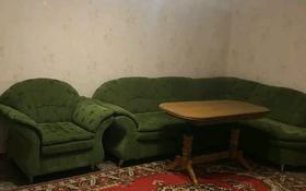 2-комнатная квартира, 43.4 м², 5/5 этаж, улица Академика Сатпаева — Торайгырова за 10.2 млн 〒 в Павлодаре
