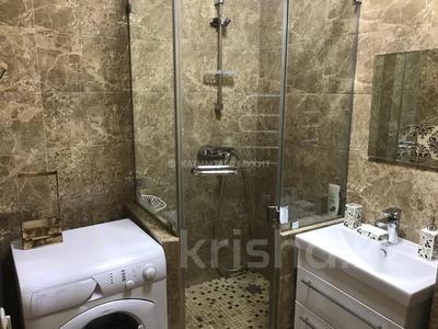 2-комнатная квартира, 67 м², 3/3 этаж помесячно, проспект Назарбаева 80 — Гоголя за 200 000 〒 в Алматы, Медеуский р-н — фото 5