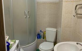 1-комнатная квартира, 54 м², 1/2 этаж, Алексеева за 20.5 млн 〒 в Алматы, Алмалинский р-н