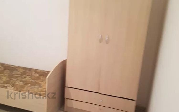 1-комнатная квартира, 22 м², 2/2 этаж помесячно, Ташкентская — Петрова за 70 000 〒 в Алматы, Алмалинский р-н