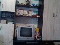 3 комнаты, 71 м²