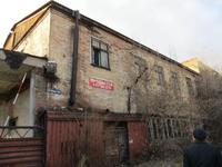 Здание, площадью 2438 м²