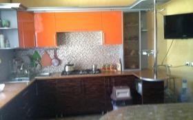 8-комнатный дом помесячно, 330 м², 17 сот., Каспий 5 — Баймаханова за 330 000 〒 в