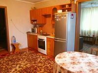 4-комнатный дом, 70 м²