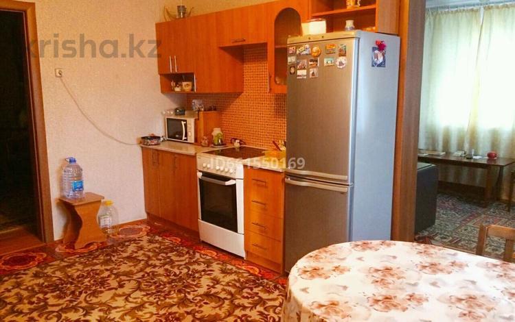 4-комнатный дом, 70 м², Северная 3/1 за 5 млн 〒 в Аулиеколе