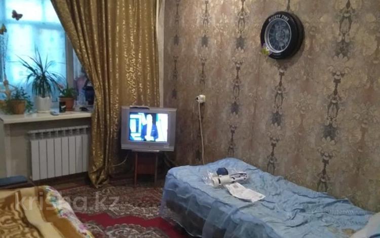 2-комнатная квартира, 42 м², 5/5 этаж, Мауленова 10/3 за 9.5 млн 〒 в Костанае