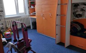 4-комнатная квартира, 78 м², 5/5 этаж, Карбышева 11 за 16 млн 〒 в Костанае