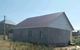 4-комнатный дом, 108 м², 5 сот., мкр Мадениет, Мкр Мадениет 208 за 15 млн 〒 в Алматы, Алатауский р-н