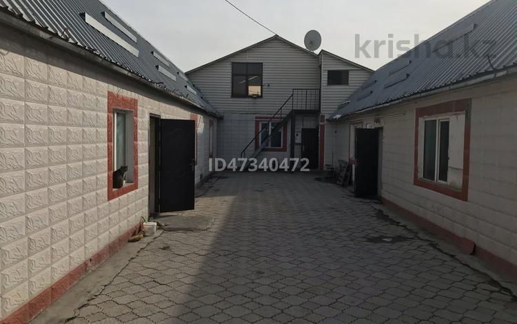 16-комнатный дом, 342 м², 6 сот., мкр Ожет 9 за 35 млн 〒 в Алматы, Алатауский р-н