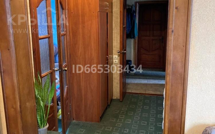 3-комнатный дом, 60 м², 7 сот., Защита за 11.5 млн 〒 в Усть-Каменогорске