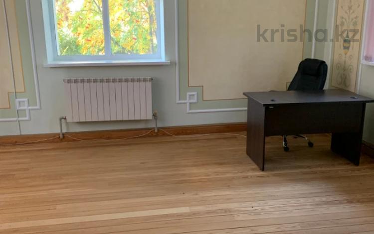 7-комнатный дом, 400 м², 15 сот., Мкр Комсомольский-2, Айша биби за 340 млн 〒 в Нур-Султане (Астана), Есиль р-н