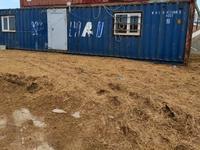 Контейнер за ~ 1.3 млн 〒 в Нур-Султане (Астане), Алматы р-н
