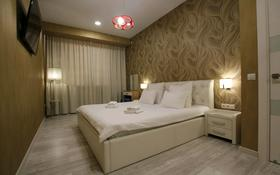2-комнатная квартира, 60 м², 9/14 этаж посуточно, 17-й мкр 7 за 18 000 〒 в Актау, 17-й мкр