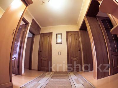 3-комнатная квартира, 60 м², 2/6 этаж, Воинов-Интернационалистов 14 за 14.5 млн 〒 в Костанае — фото 2