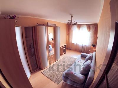 3-комнатная квартира, 60 м², 2/6 этаж, Воинов-Интернационалистов 14 за 14.5 млн 〒 в Костанае — фото 4
